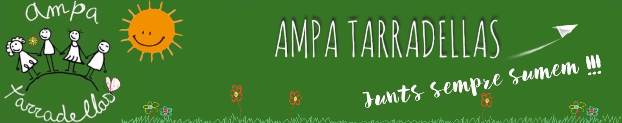 AMPA Tarradellas