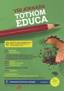 tothom_educa_llapis_v2b