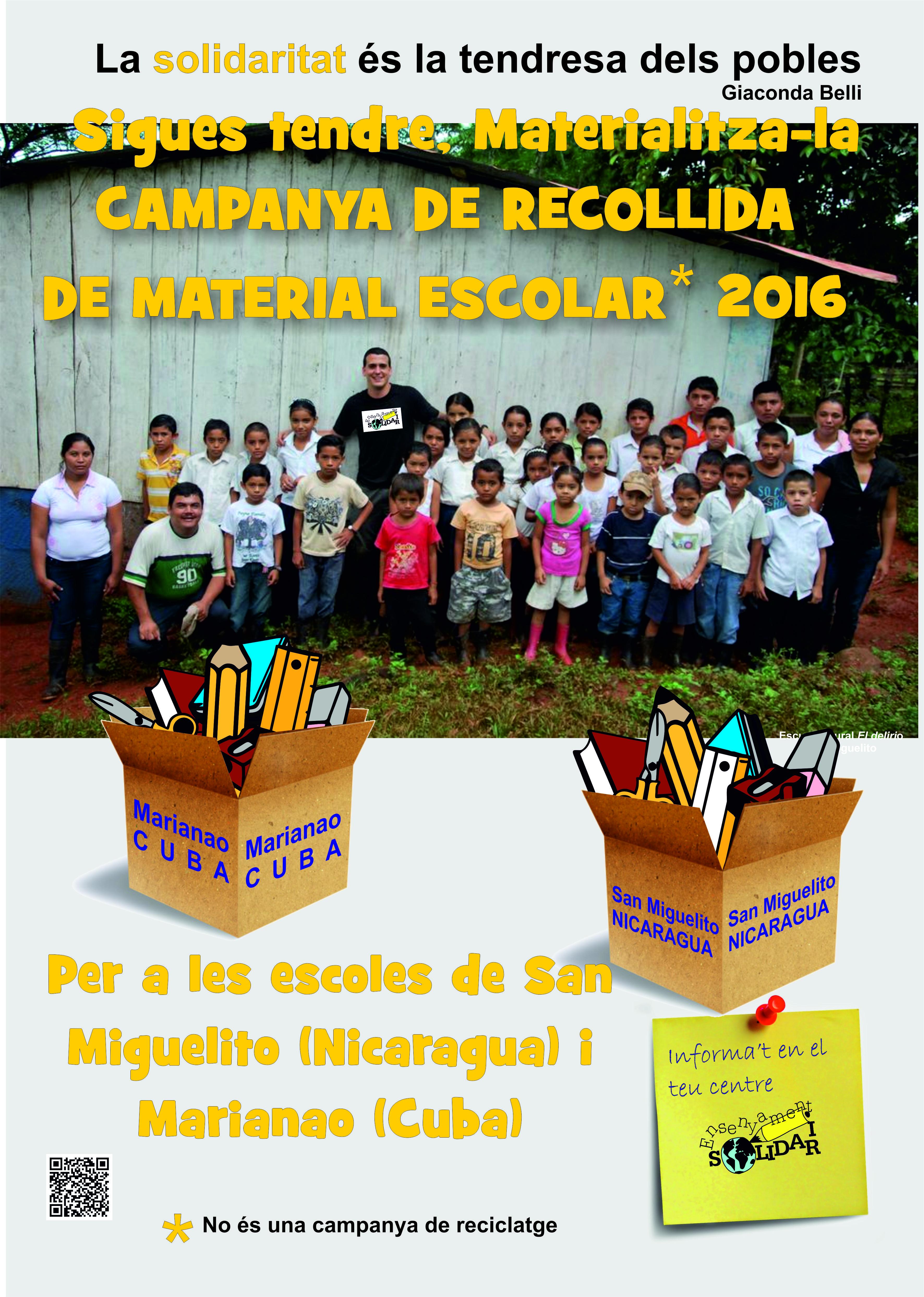 campanya_materialES2016 (1)