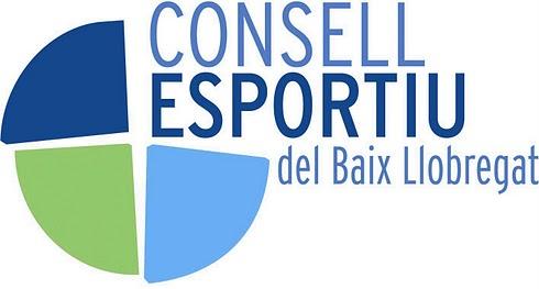consell Esportiu Baix Llobregat