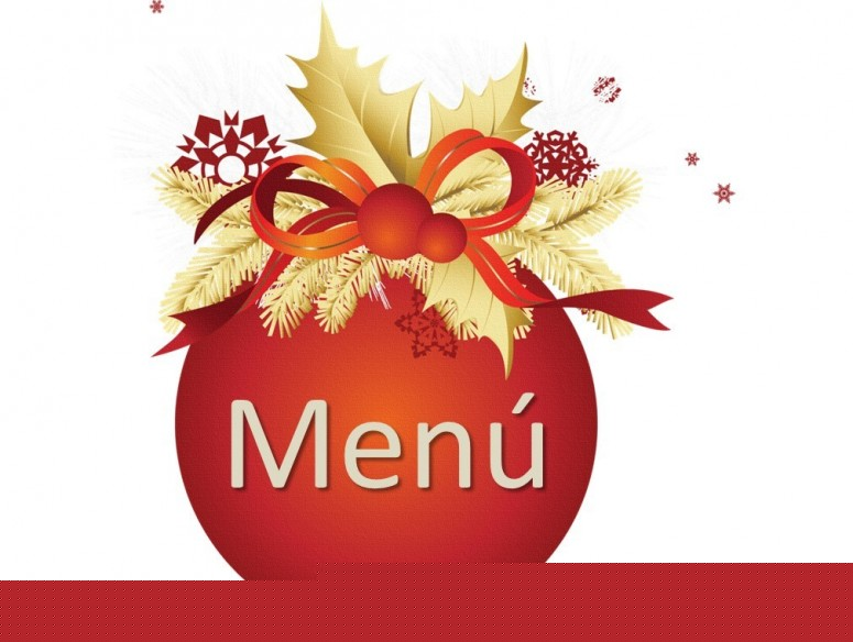 menu-nadal
