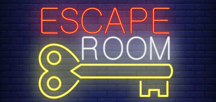 escapebiblio